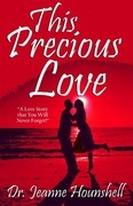 this preious love