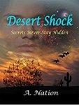 desert-shock