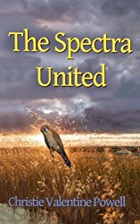 spectra-united